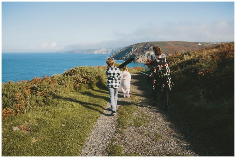 Cornwall Elopement_0002.jpg