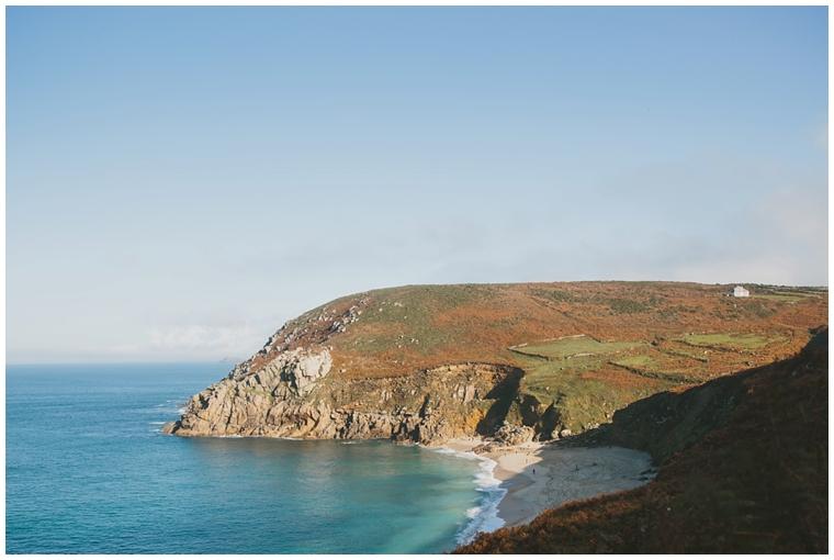 Cornwall Elopement_0004.jpg