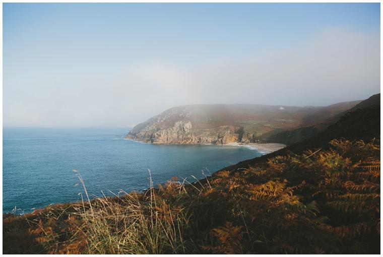 Cornwall Elopement_0042.jpg