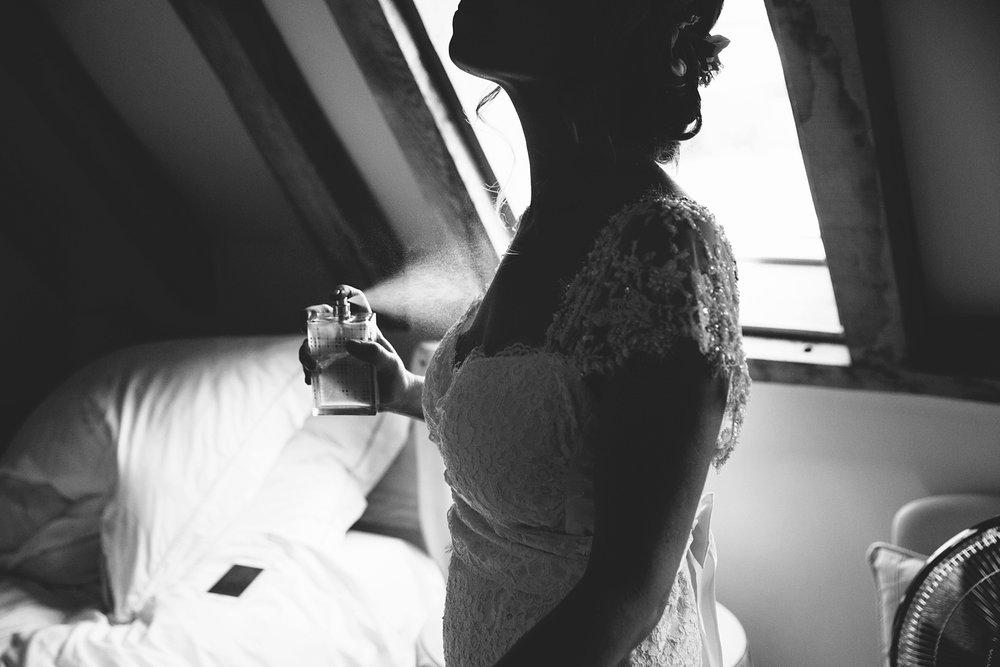 festival bride_0026.jpg
