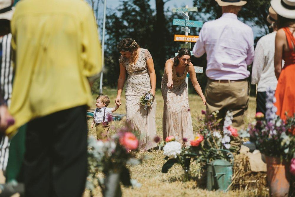 festival bride_0040.jpg