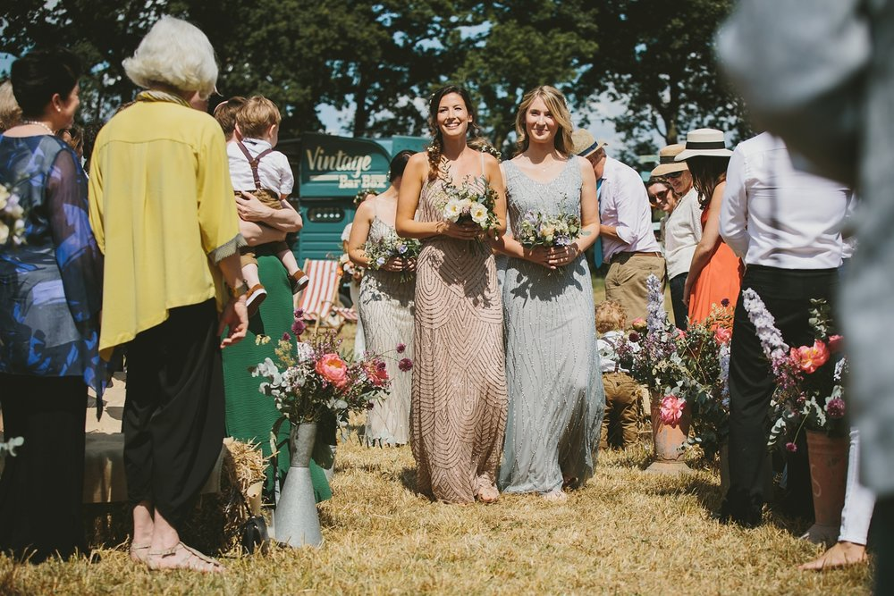 festival bride_0042.jpg