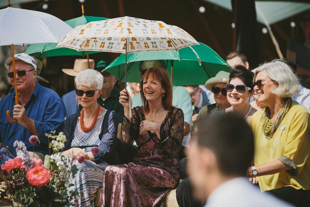 festival bride_0049.jpg