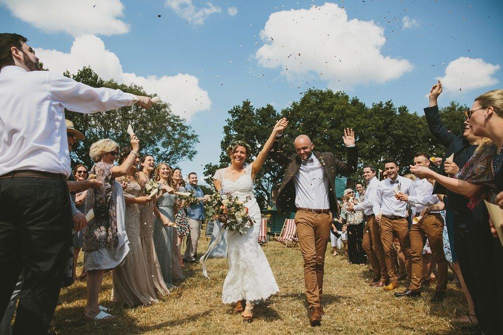 festival bride_0054.jpg