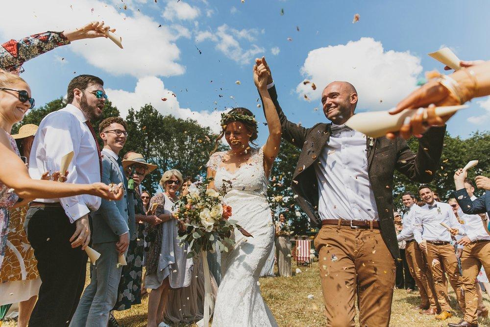 festival bride_0055.jpg