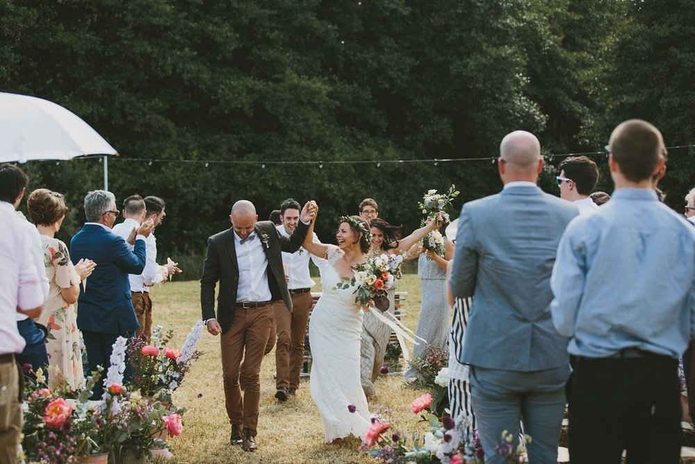festival bride_0056.jpg