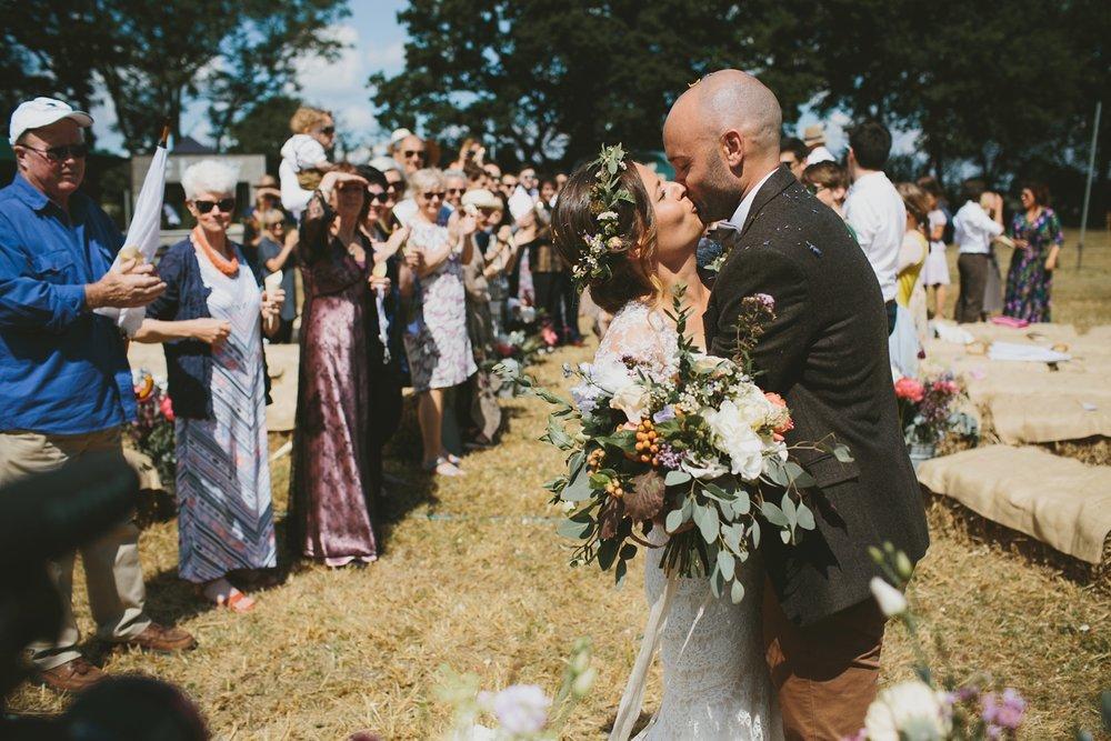 festival bride_0058.jpg