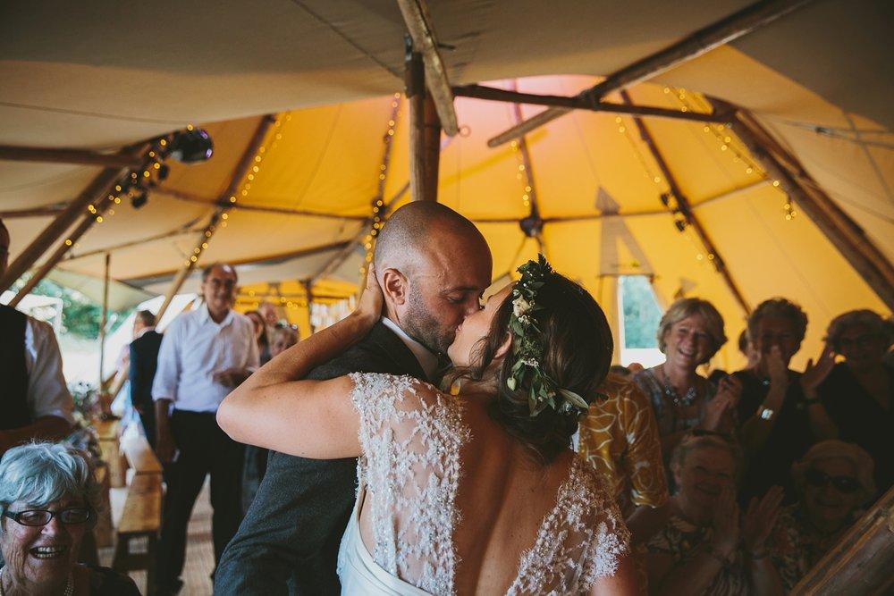 festival bride_0071.jpg