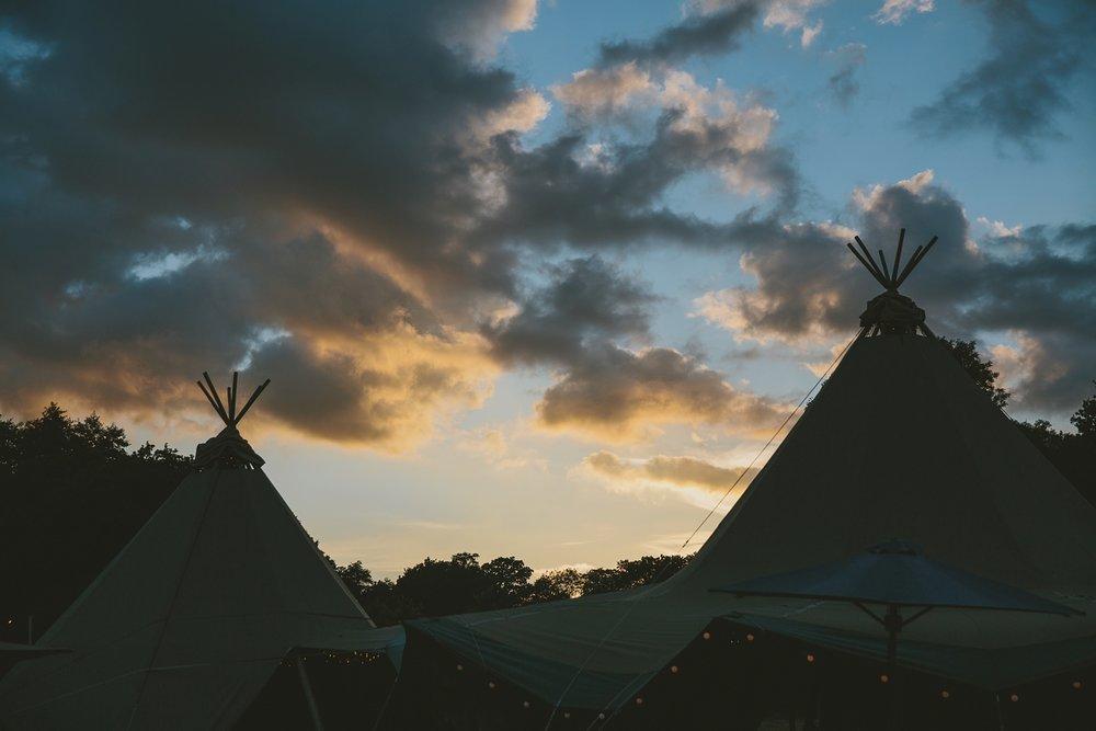 festival bride_0084.jpg