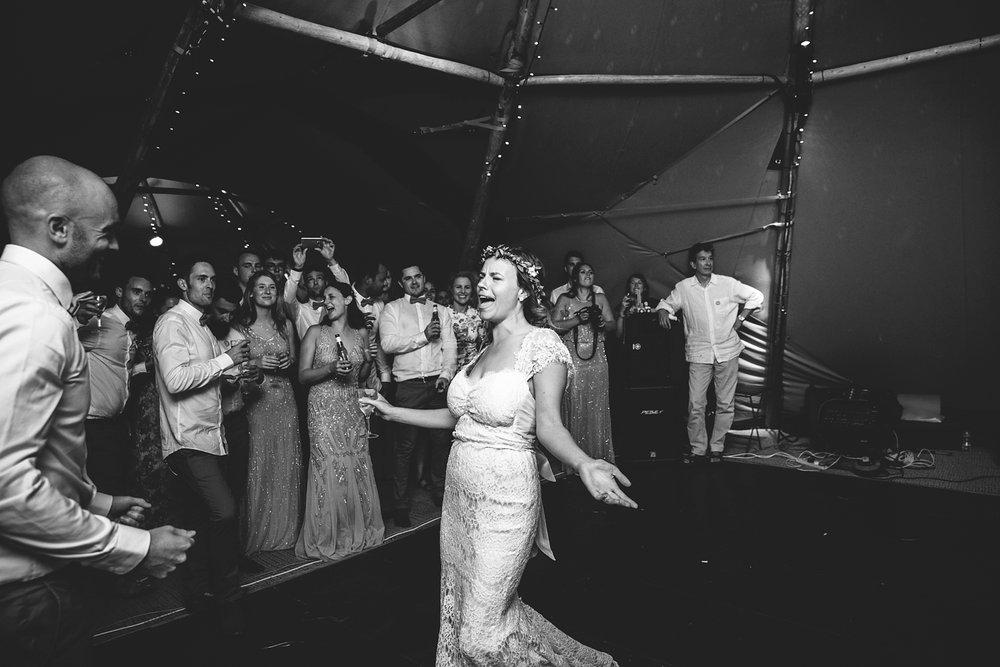 festival bride_0086.jpg