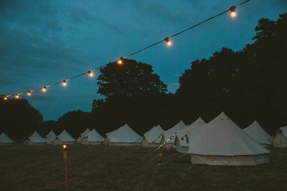 festival bride_0092.jpg