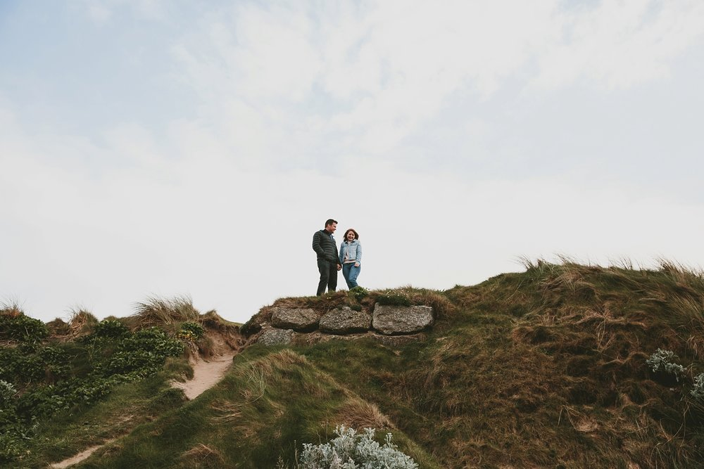 cornwall engagement shoot_0001.jpg