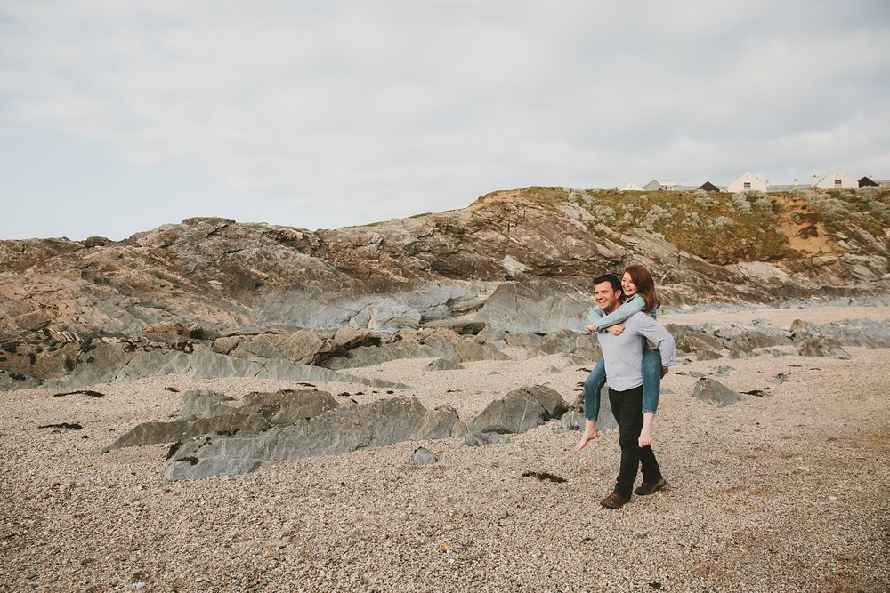 cornwall engagement shoot_0003.jpg