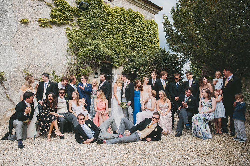 cornwall wedding photographer_0003.jpg