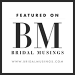 bm-badge-white.jpg