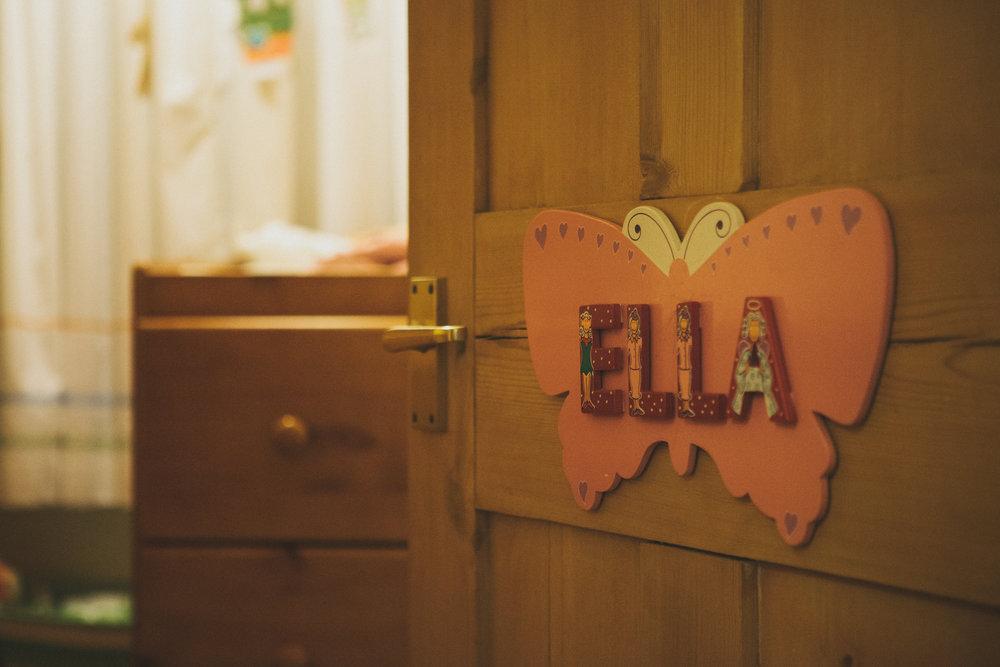 Ella-4.jpg