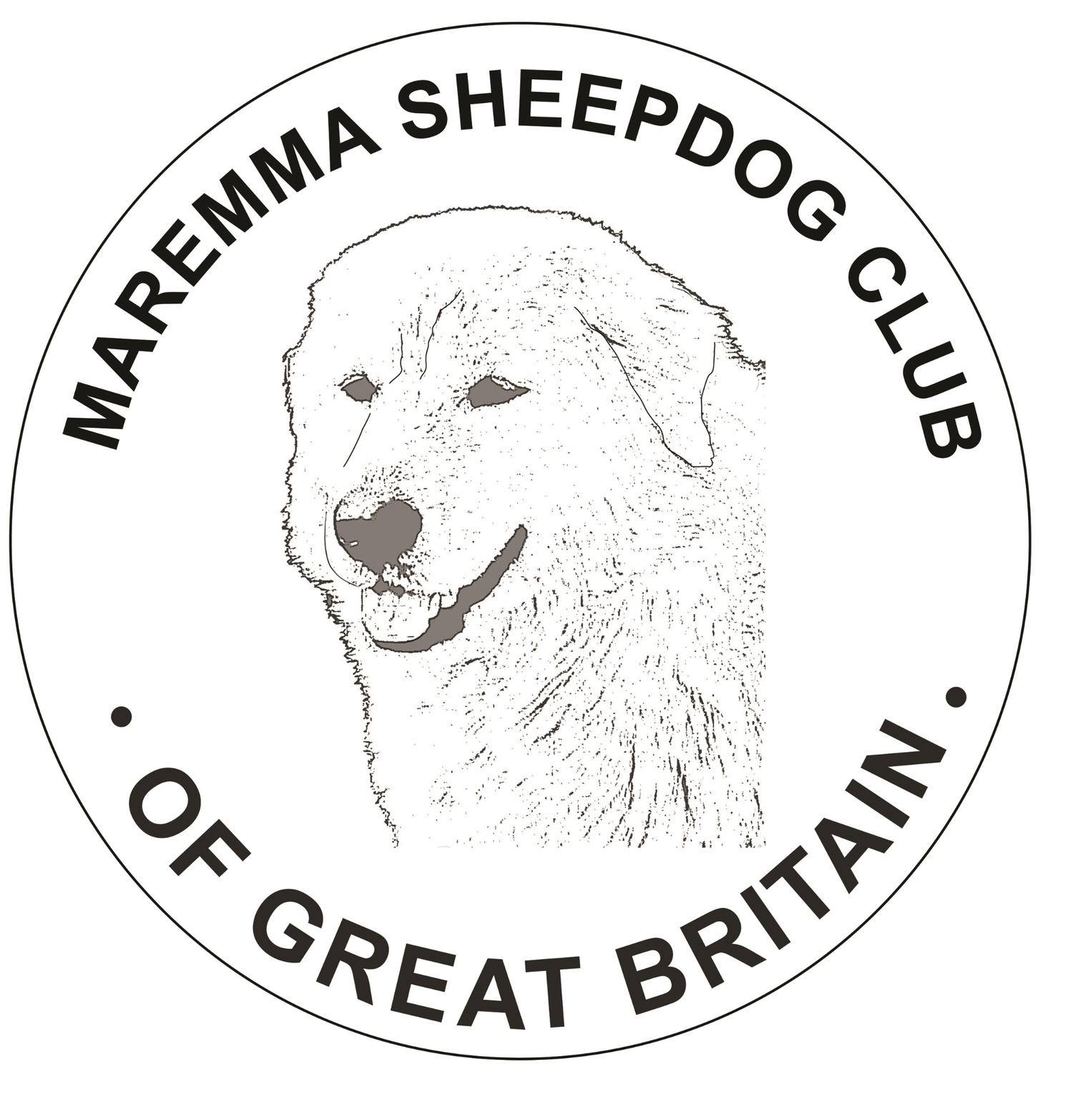 Maremma Sheepdog Club of Great Britain
