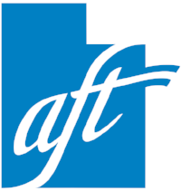 The American Federation of Teachers Utah is a union of educators and education support staff.  Established by teachers in 2016, the AFT encourages educators to take an active role in the community beyond our classrooms.