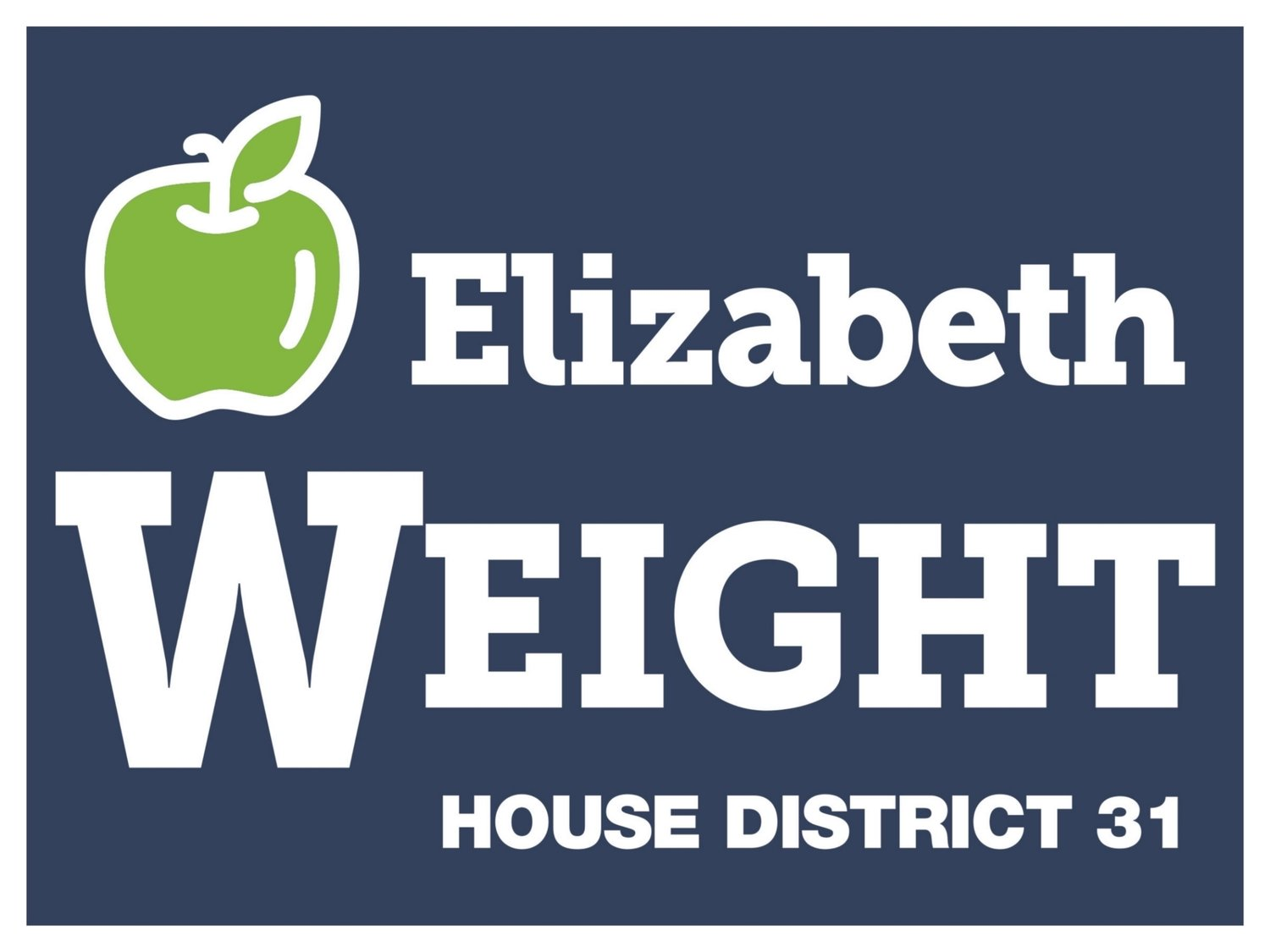 Elect Elizabeth Weight