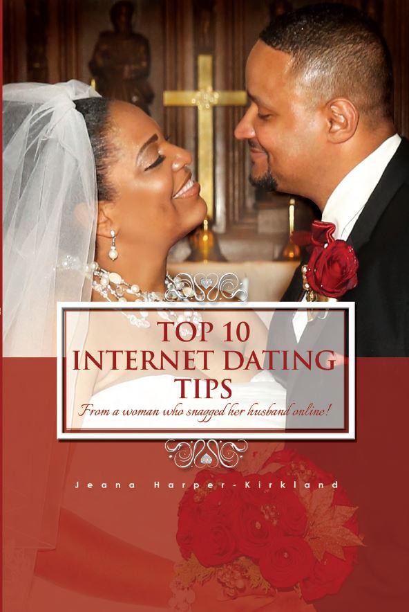 Dating website qatar