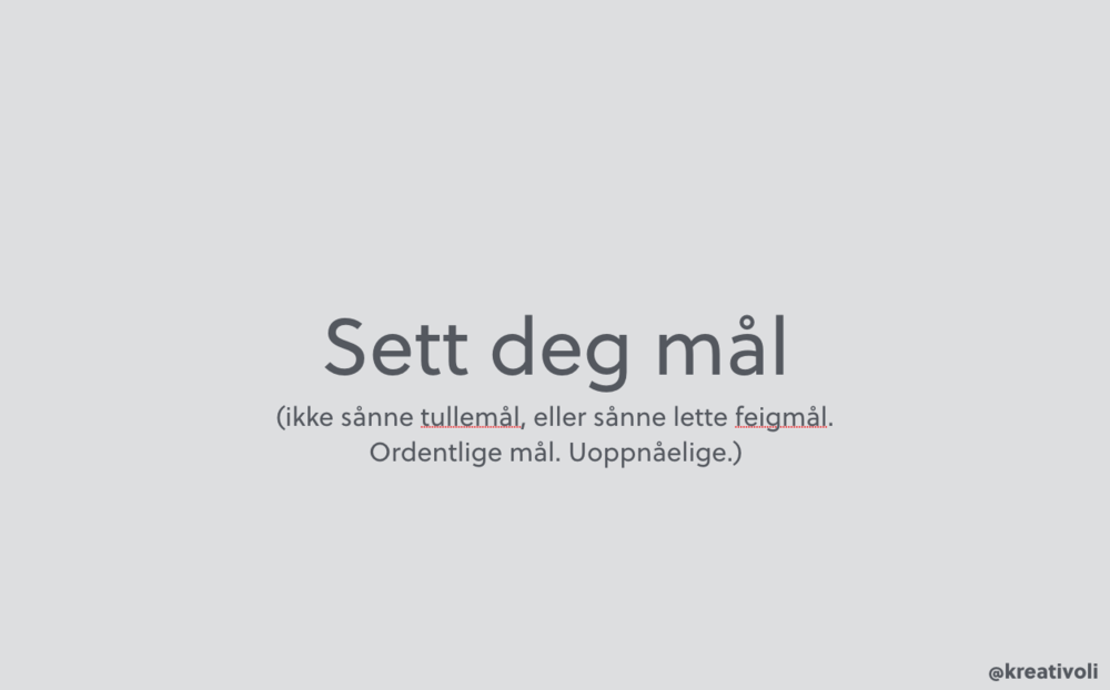 Skjermbilde 2016-03-15 kl. 09.59.59.png