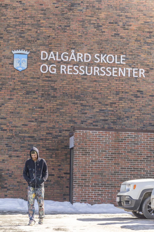 GerhardsenKarlsen_staale_dalgaard_86.JPG