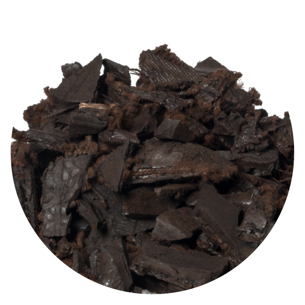RubberMulch-Black