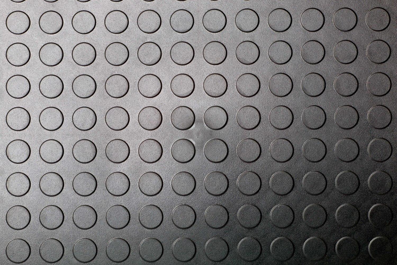 Rubber mats alberta - Garage Warehouse Flooring