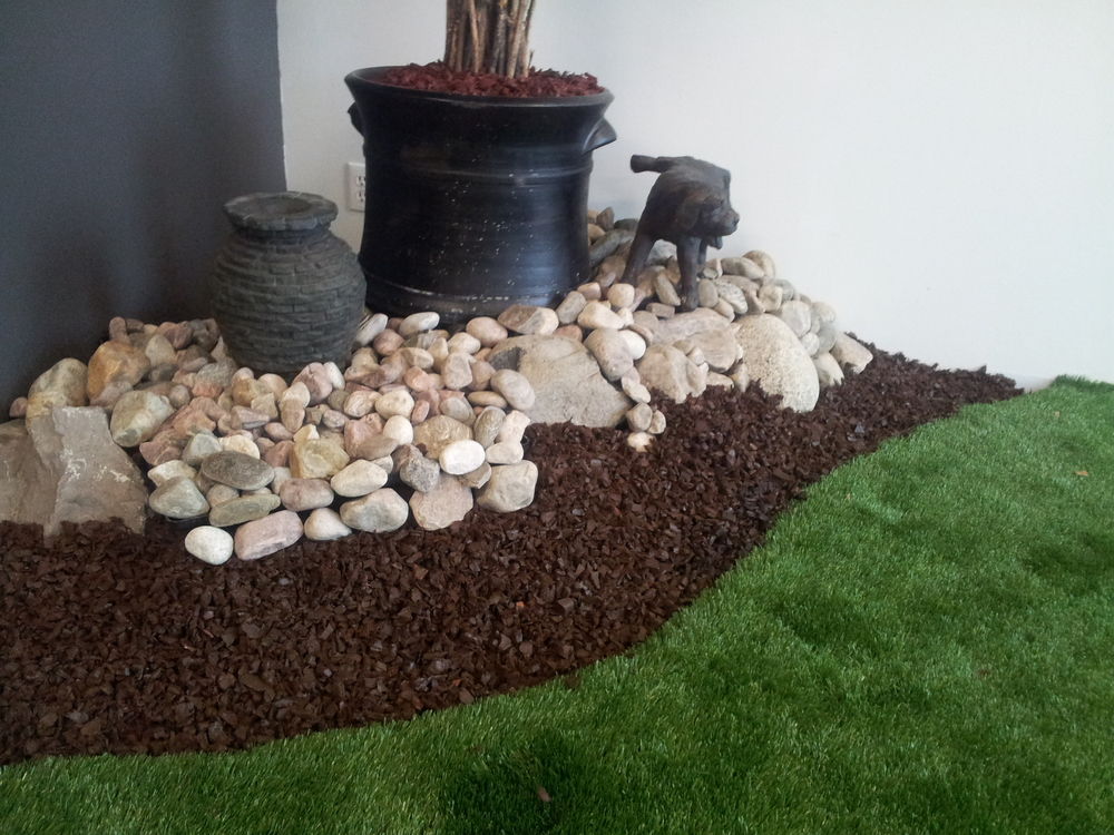 Brown-Rubber-Mulch-1.jpg