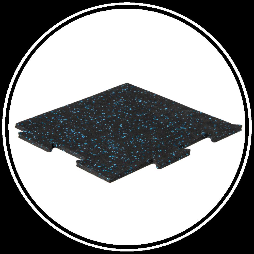 SPORT FLOOR (BLUE)