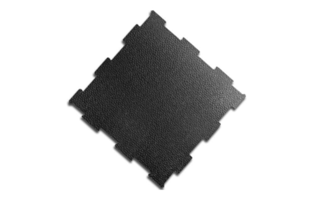 Interlocking-Rubber-Tile.jpg