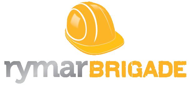 Rymar-Brigade-Logo-ForWebsite-01