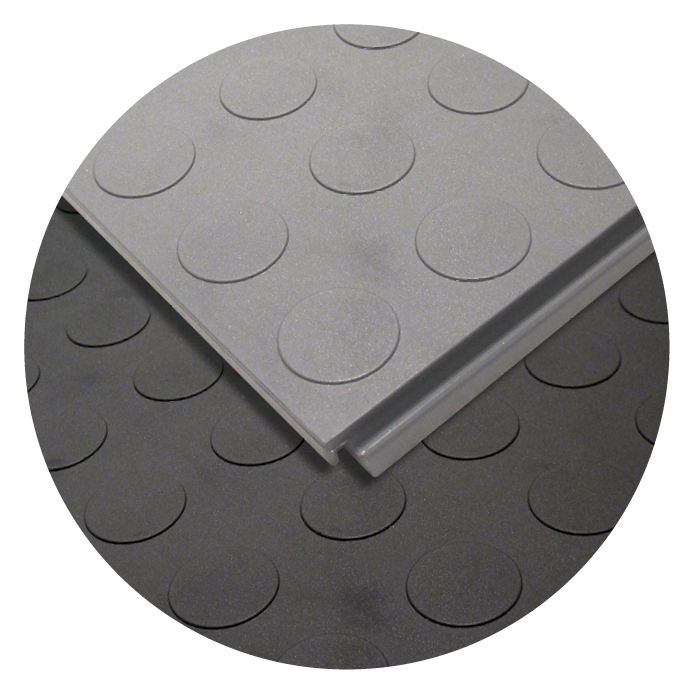 Rymar-Rubber-Garage-Floor