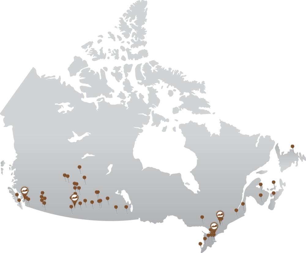 RymarRubber-Dealer-Locations-Canada-v1