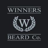 winners sm.jpg
