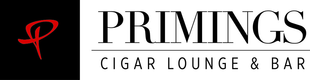 Primings_Logo (2).jpg