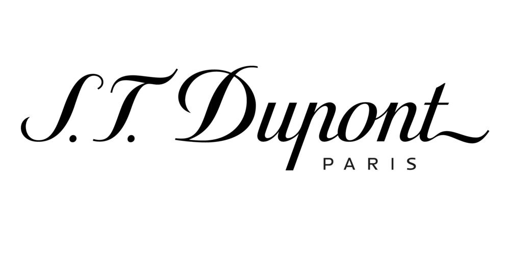 st-dupont-logotype.png