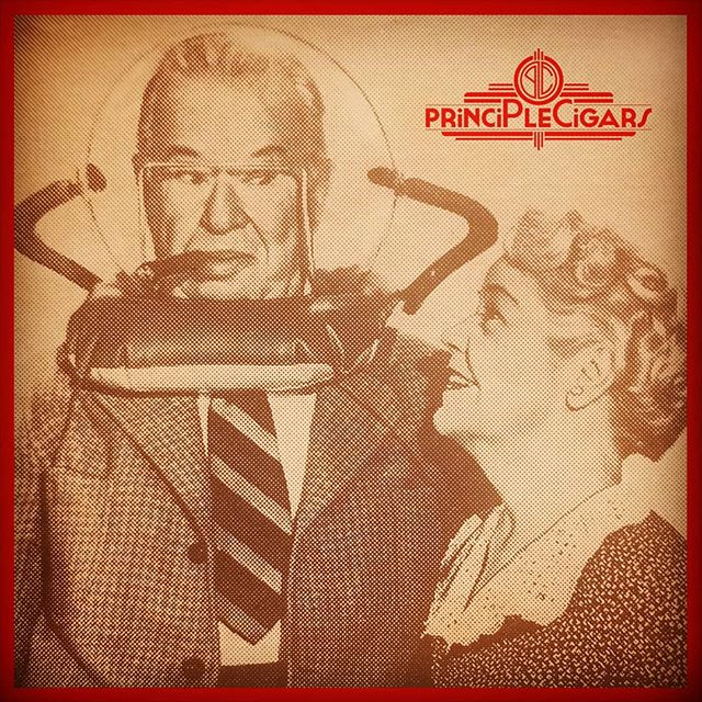 You can always squeeze it in. #PrincipleCigars #Space #Astronaut #SpaceMan #SciFi #ScienceFiction #Cigar #Cigars #시가 #雪茄 #цигара #Sayujar #Sigaar #Sigari #Cigare #Zigarre #葉巻 #Sigaro #Cigārs #Cigara #Trabuc #Cygaro #сигара #Cigarro #Cigarr #Sigar #Puro #CigarLife #BOTL #SOTL