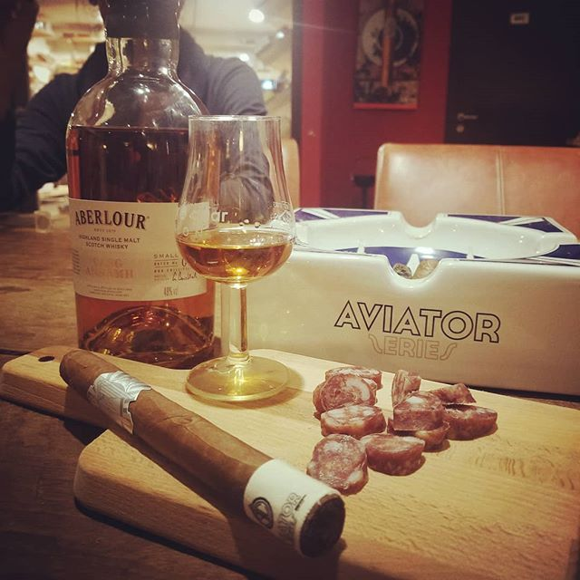 #PrincipleCigars night at @whiskycigarsalon, #Gronau, #Germany. #Cigar #Cigars #시가 #雪茄 #цигара #Sayujar #Sigaar #Sigari #Cigare #Zigarre #葉巻 #Sigaro #Cigārs #Cigara #Trabuc #Cygaro #сигара #Cigarro #Cigarr #Sigar #Puro #Whisky #Whiskey #AviatorSeries #Patrie #CigarLife #BOTL