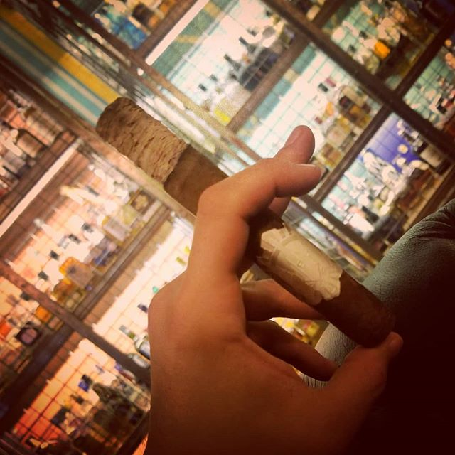 #PrincipleCigars night at @domwhisky, #Warsaw, #Poland. #AviatorSeries #Vainqueur. . #Cigar #Cigars #시가 #雪茄 #цигара #Sayujar #Sigaar #Sigari #Cigare #Zigarre #葉巻 #Sigaro #Cigārs #Cigara #Trabuc #Cygaro #сигара #Cigarro #Cigarr #Sigar #Puro #Whisky #Rum #CigarLife #CigarLounge