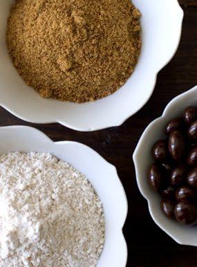 espresso_bean_cookie_recipe2.jpg