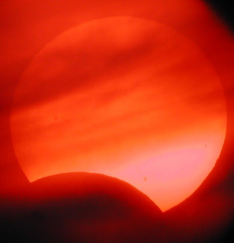 solareclipse2.jpg