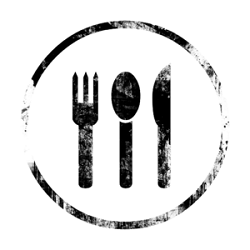 055862-black-ink-grunge-stamp-textures-icon-food-beverage-knife-fork3.png