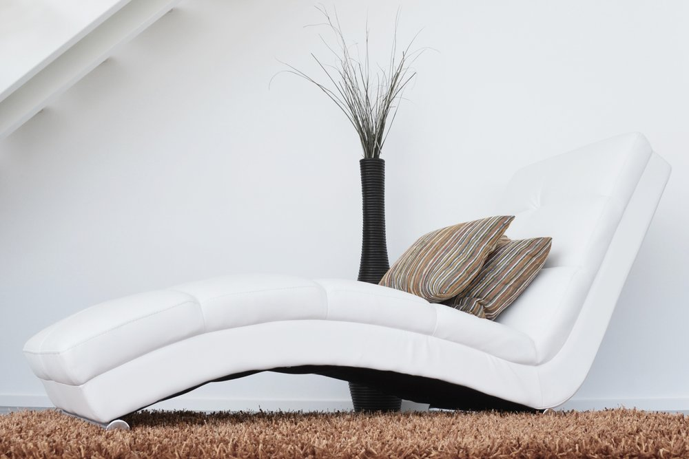 architecture-carpet-chair-276534.jpg