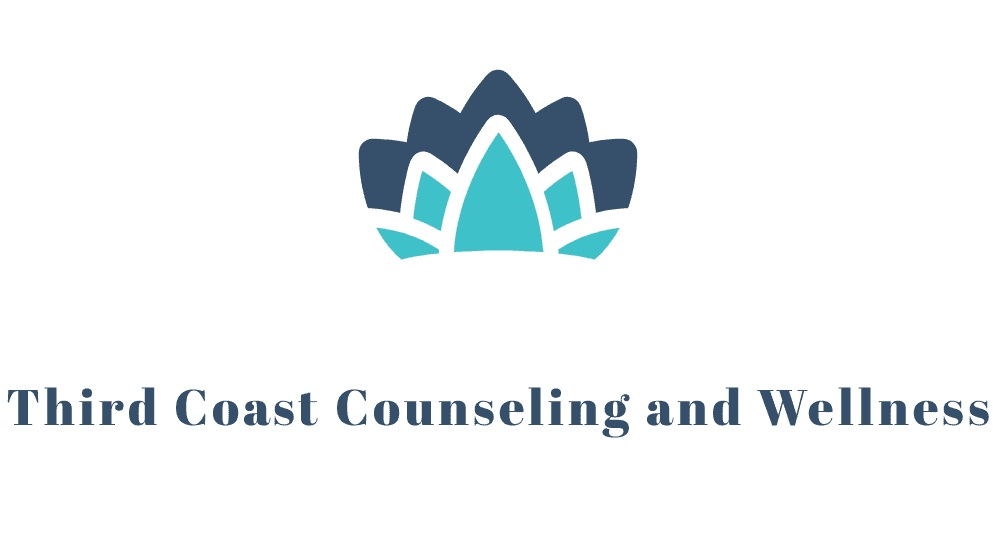 Third Coast Counseling and Wellness - Counseling, Therapy