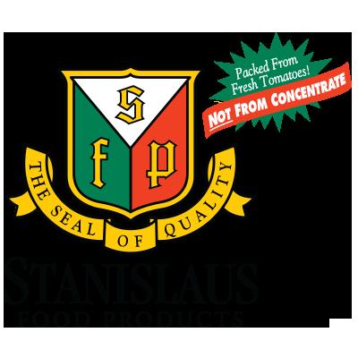 stanislaus-logo.png