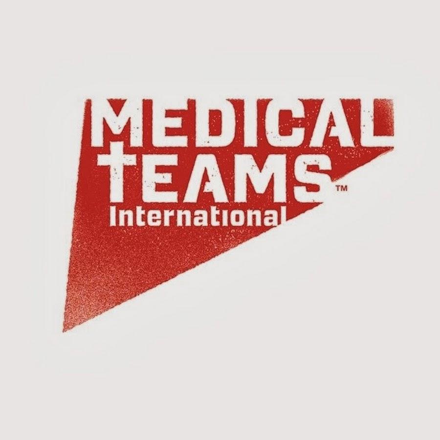 medicalteams.jpg