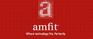 amfit-logo.png