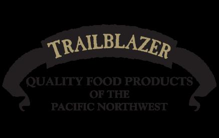 trailblazer-logo-437x275.png
