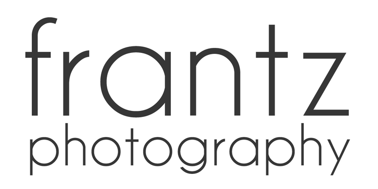Frantz Photography